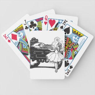 sagor spelkort