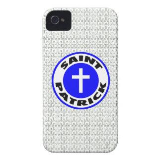 Saint patrick Case-Mate iPhone 4 case