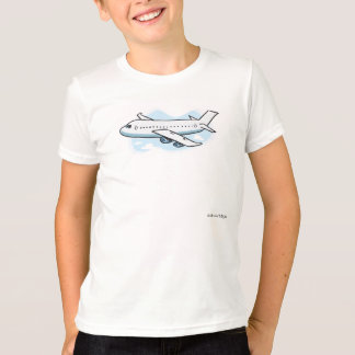 Saker 70 tee shirts