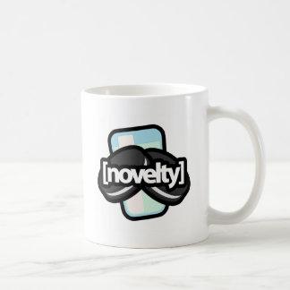 [saker för novelty] kaffemugg