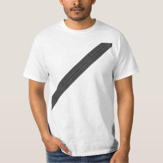 Säkerhetsbälte Tee Shirt