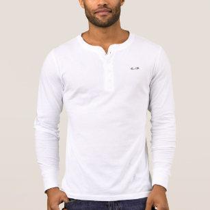 Säkerhetsnål - skjorta tee shirt 2c20c8538363a