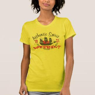 Sakkunnig T-shirts