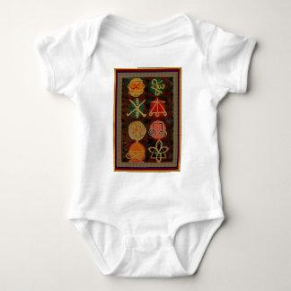 Sale på skjortor Karuna Reiki som läker T Shirts