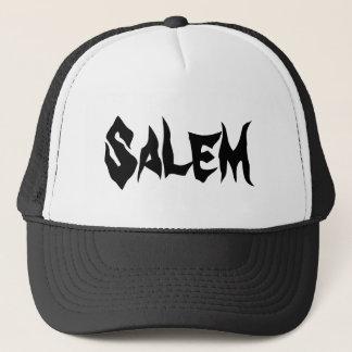 Salem Truckerkeps