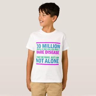 Sällsynt sjukdomTshirt Tee Shirt