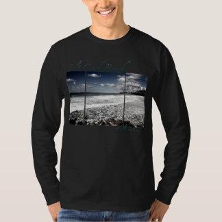 salt bäckstrandnedgång 2009 tröjor