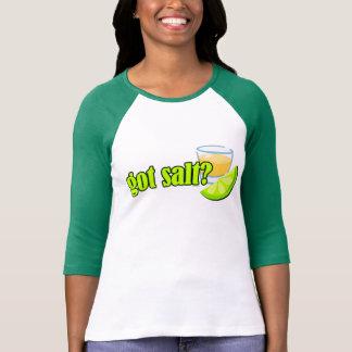 salt har? t-shirts