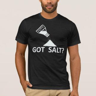 Salt har? tshirts