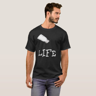Salt liv tee shirts