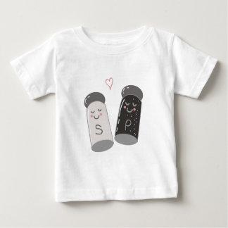 Salta & peppra tshirts