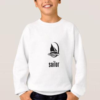saltysailordesign t shirts