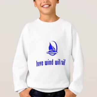 saltysailordesign tshirts