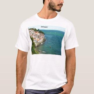 Salvador-Brasilien [kan.k] .JPG T Shirts