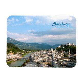 Salzburg Magnet