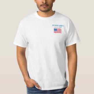 SAMLA t-skjortan Tröjor
