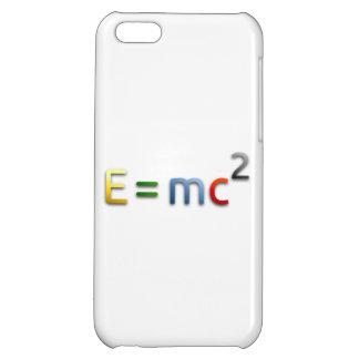 Samlas-Energi motsvarighetformel iPhone 5C Fodral