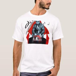 Samling för Merchandise för Arjae Matthews stil 7 Tshirts