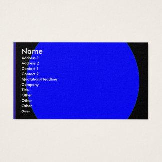 Samling för NAVIN JOSHI Visitkort