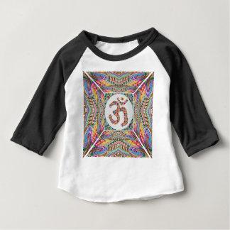 Samling för Om-Mantrajuvel T Shirt