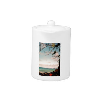 """Samling """"för strand för Maui svartsten"""""""
