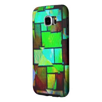Samsung fodral samsung galaxy s6 fodral