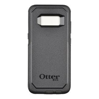 Samsung för OtterBox pendlarefodral galax S8 OtterBox Commuter Samsung Galaxy S8 Skal