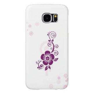 Samsung galax S6 Galaxy S5 Fodral