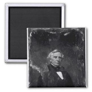 Samuel Morse c.1844-60 Magnet