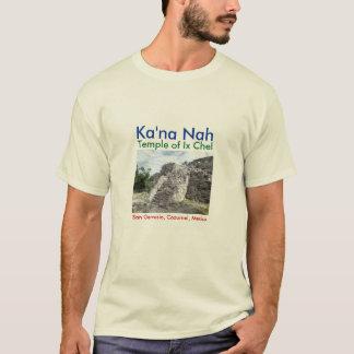 San Gervasio T-tröja T Shirt