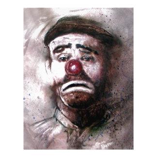 Sänd ut den Kelly clownen Art.jpg Brevhuvud