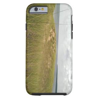 sanddyn tough iPhone 6 skal