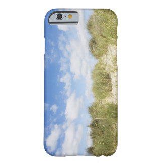 Sanddyner Barely There iPhone 6 Fodral