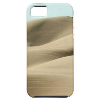 Sanddyner iPhone 5 Fodraler