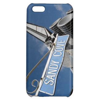 Sandig Coveiphone case iPhone 5C Mobil Skydd