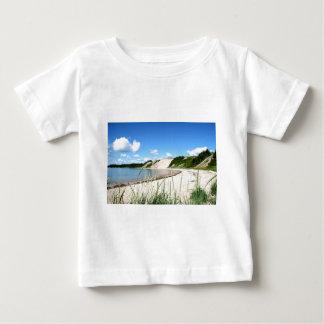 Sandig Covestrand T-shirt
