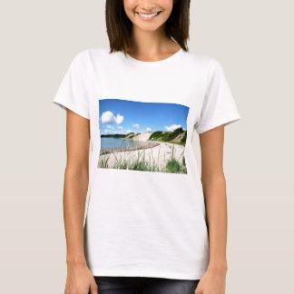 Sandig Covestrand T Shirt