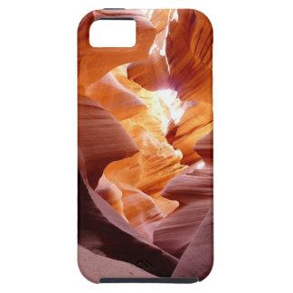 Sandstenkanjon iPhone 5 Fodraler