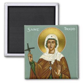 Sanktt Brigids kor Magnet