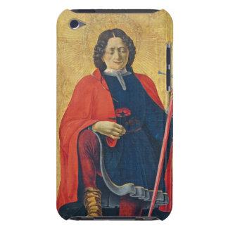 Sanktt Florian, italienare, C. 1473-74 Barely There iPod Case