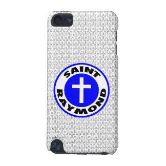 Sanktt Raymond iPod Touch 5G Fodral