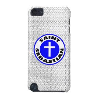 Sanktt Sebastian iPod Touch 5G Fodral