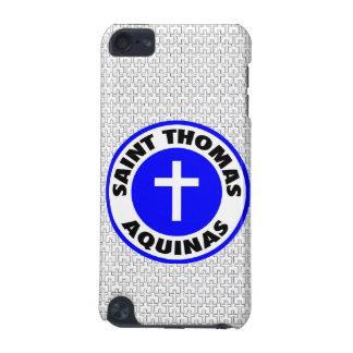 Sanktt Thomas Aquinas iPod Touch 5G Fodral