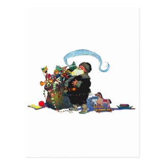 santa-claus-clip-art-4 vykort