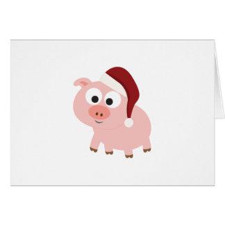 Santa gris OBS kort
