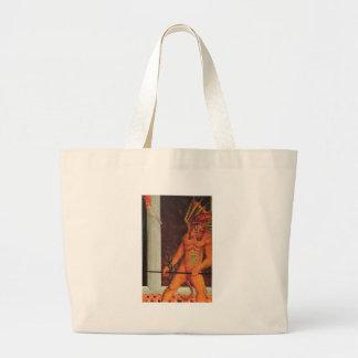 Santa Mana del Soccorso: Anonymt; c. 1470 Jumbo Tygkasse