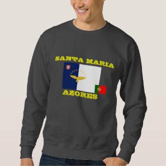 Santa Maria * tröja