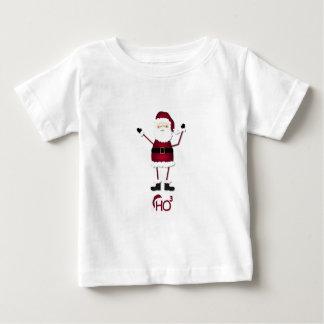 Santas Math Tröjor