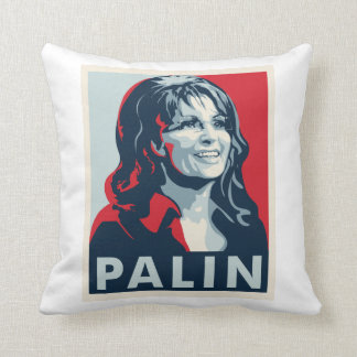 Sarah Palin Kudde