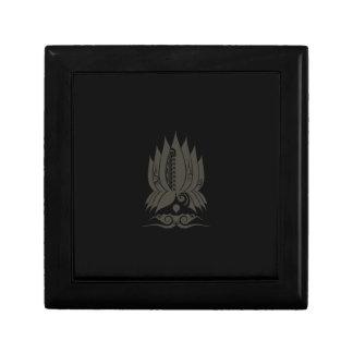 SARVAORB Gift Box Smyckeskrin